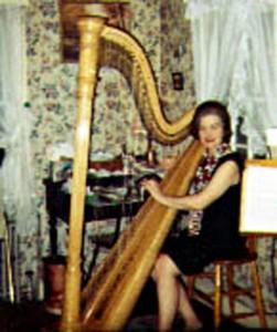 Ruth Hersey Cooper
