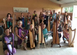 intl-harp-therapy-program-2016-video