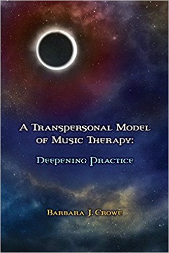 Reading list harp therapy campus bcbook fandeluxe Choice Image