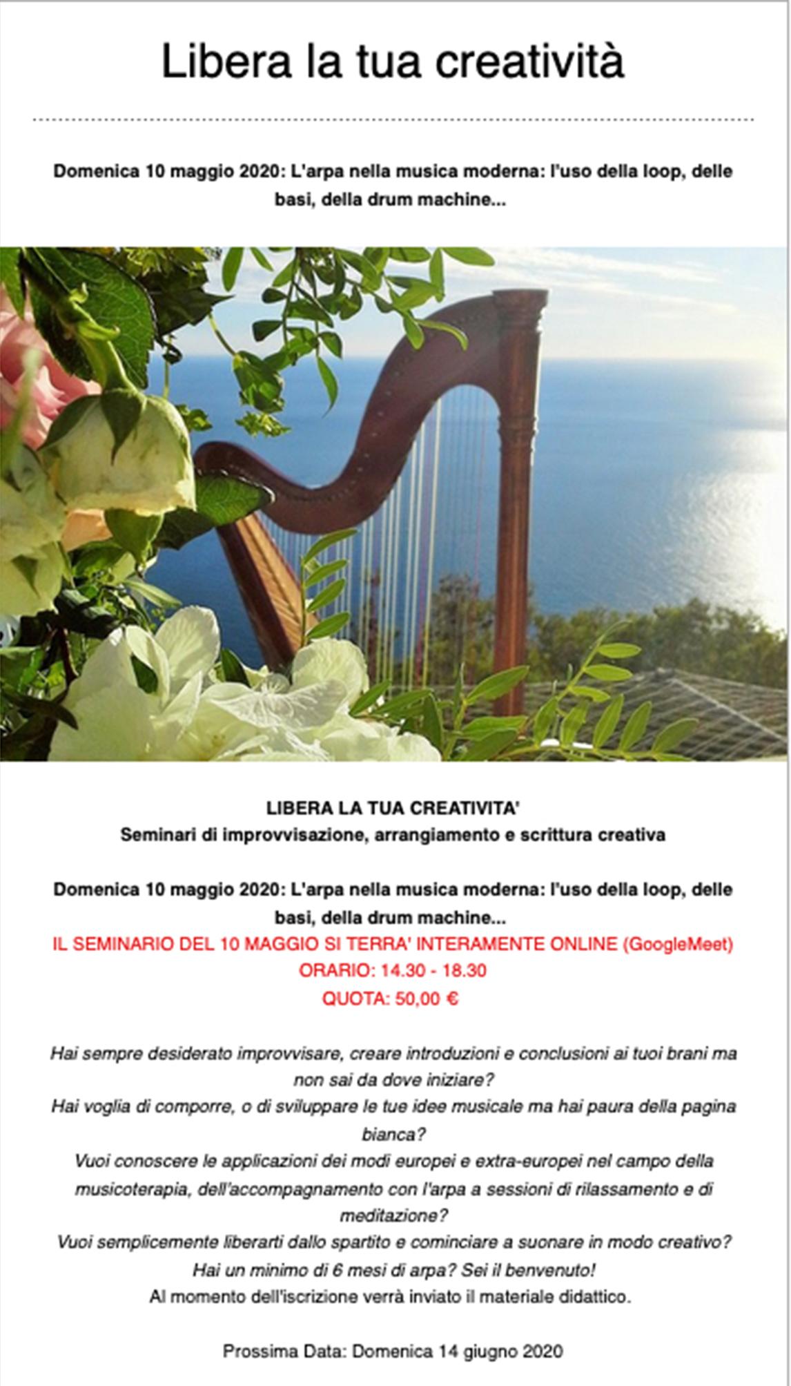 IHTP-Italy2020