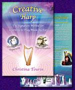 Creative-DVD