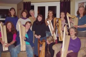 2006 Class, Norway
