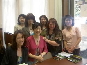 2006 Class Japan